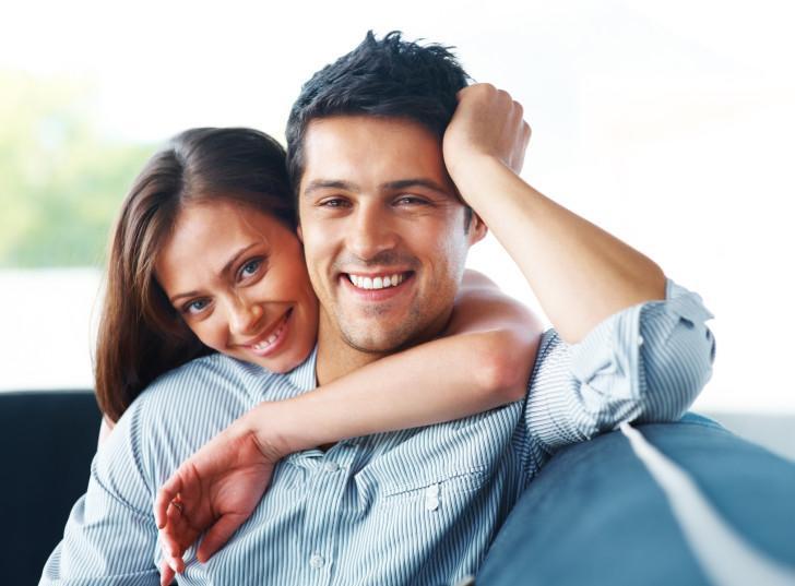 Что такое гражданский брак в семейном кодексе РФ: налог, за и против