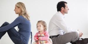 Информация об исполнении родитеских обязанностей от воспитателя доу для суда