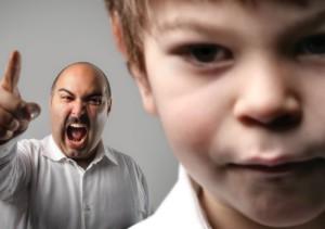 Примеры нарушения и защиты прав ребенка