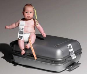 Образец согласия на выезд ребенка за границу без родителей образец
