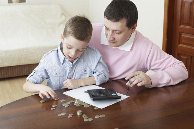 Порядок уплаты и взыскания алиментов – Аукционы и торги по банкротству