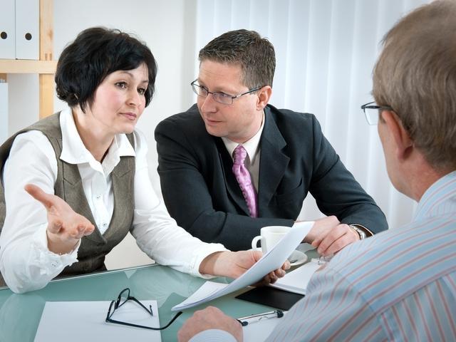 Делится ли при разводе супругов бизнес, собственником которого является только муж или жена или же они оба?