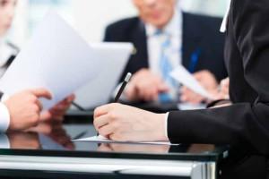 Доверенность на ведение наследственного дела требования к оформлению и образец заполнения документа