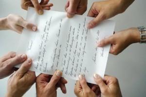 Расторжение договора дарения по соглашению сторон после регистрации