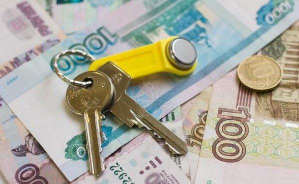 Налоговый вычет при страховании жизни и здоровья при ипотеке: как вернуть налог?