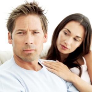 Как вернуть мужа в семью: эффективные методы и советы психолога |