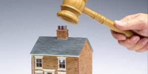 Исковое заявление о праве собственности на квартиру, образец иска