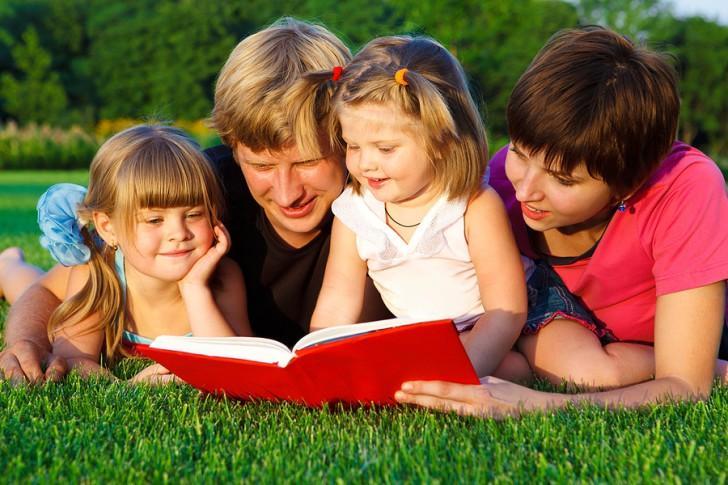 Лучшие книги о психологии семейных отношений для мужчин и женщин, которые стоит прочитать