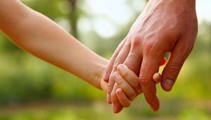 Нотариальное согласие на усыновление