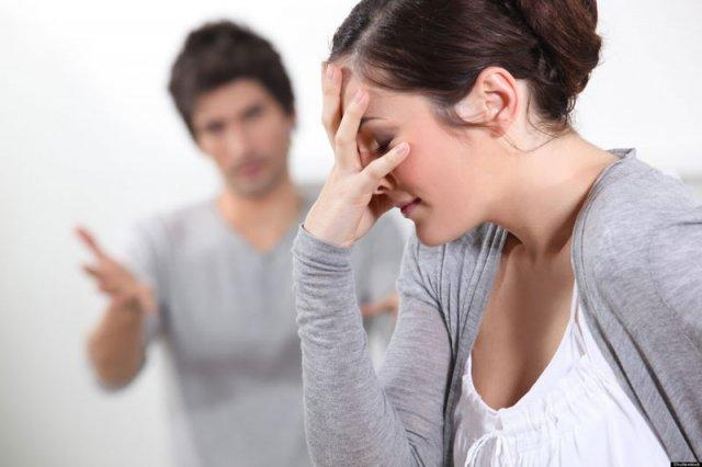Есть ли разница кто подает на развод муж или жена