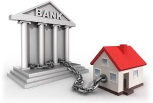 Изображение - Как оформить продажу квартиры с обременением банка, продавца, арестом и другими видами порядок дейст 1519463134-57df3b7a50b37a9d02a368ff4a6f2caf-750x507-300x203