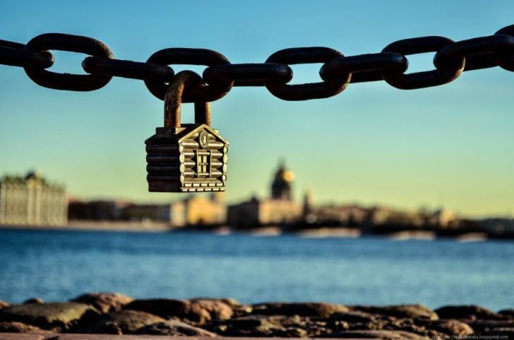 Изображение - Как оформить продажу квартиры с обременением банка, продавца, арестом и другими видами порядок дейст 1763_9001