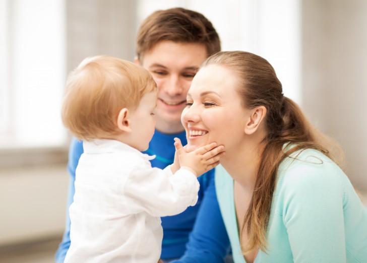 Согласие другого супруга на усыновление