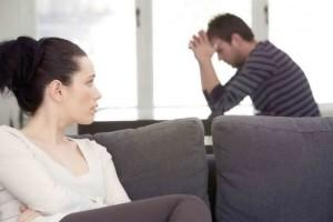 Хочу изменить мужу но не позволяет совесть