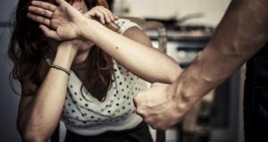 Что делать избили мужа