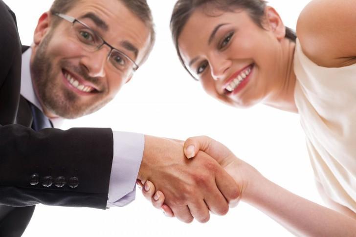 когда можно заключить брачный договор