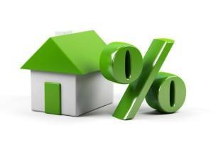 Порядок оформления кредита под материнский капитал