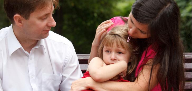 Образец искового заявления о лишении родительских прав Процессуальные документы