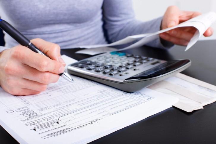 Как вернуть деньги за добровольное страхование жизни и здоровья по кредиту при его досрочном погашении и иных условиях?