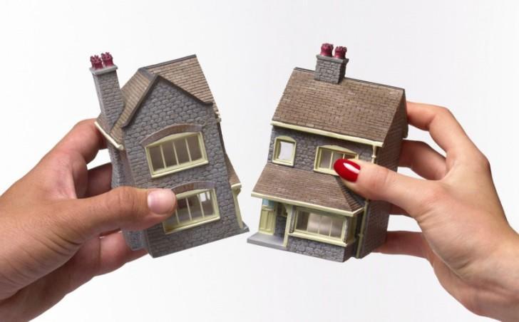 Необходимые документы на получение налогового вычета за долю в квартире