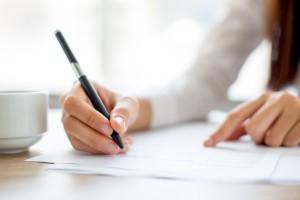 Можно ли изменить добровольное нотариальное согласие об алиментах