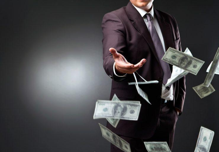 Начисление алиментов с заработной платы: пример и порядок расчета