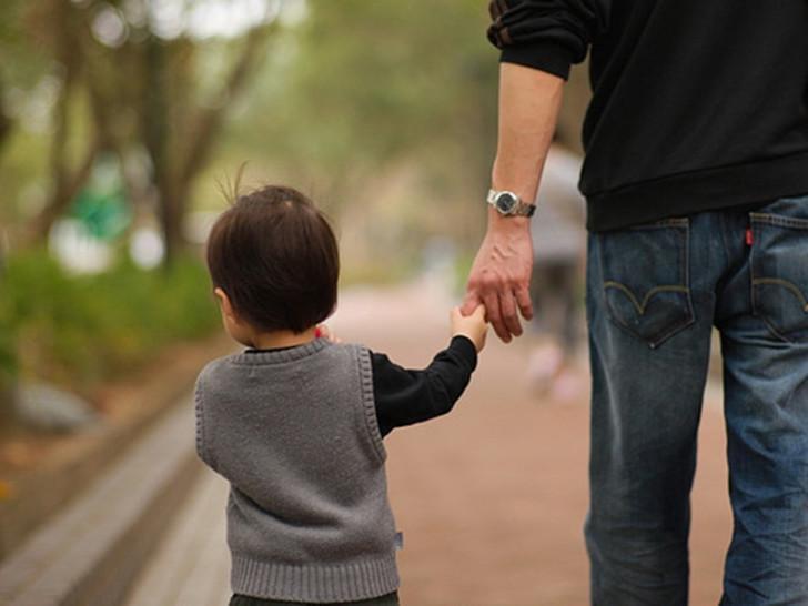 Ограничение в правах на ребенка матери