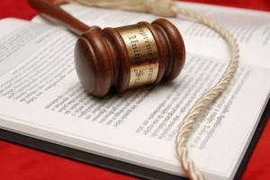 Можно ли лишить наследства пенсионера Оформление наследства Консультация юриста Юридический вестник