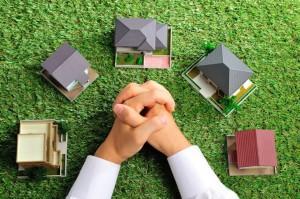 Оформление садового участка в собственность в 2020 году