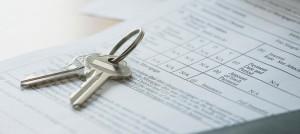 Пошаговая инструкция признания права собственности на земельный участок через суд с составлением искового заявления