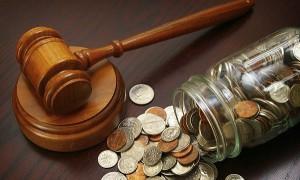 Особенности составления искового заявления в суд о снижении размера алиментов образец