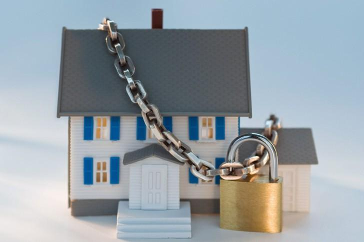 Изображение - Риски покупки квартиры с обременением в 2019 году – все за и против 2_2_1024x682