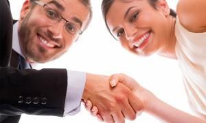 3 брачный контракт 666