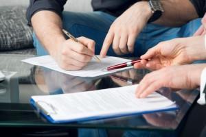Наследование по закону и по завещанию: в чем разница?