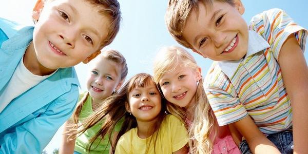Права и обязанности несовершеннолетних в семье по Конституции РФ, права ребенка
