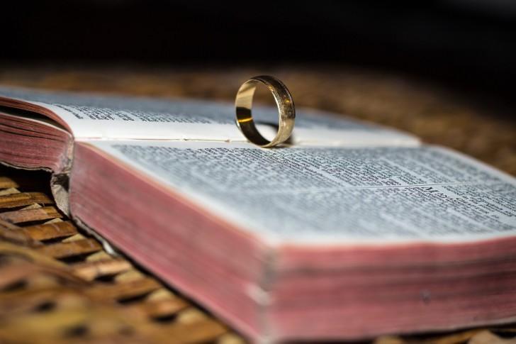 Развод какой перечень документов без детей пара