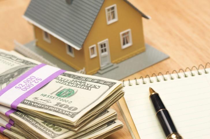 Нет документов на дом как оформить наследство