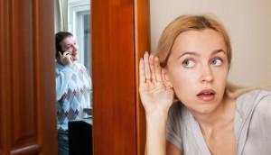 Муж узнал о моей измене что делать тактика поведения