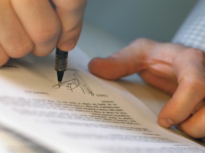 Договор ренты или дарственная - что лучше: какая сделка на квартиру будет дороже, а которая