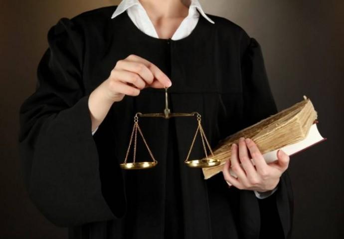 Обращение в мировой суд образец