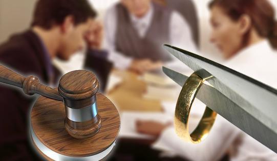Фиктивный брак: что это такое с точки зрения семейного права, как доказать фиктивность?