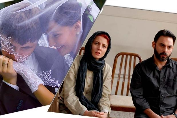 Что говорят мусульмане при разводе