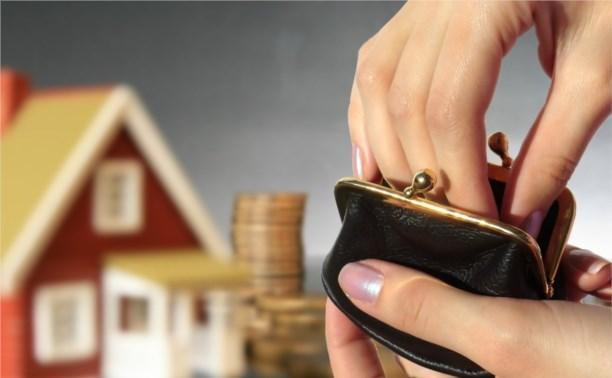 Нужны ли деньги чтобы вступить в наследство