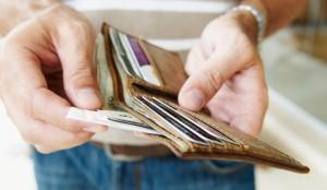 Минимальная выплата алиментов в 2019 году, алименты мрот или прожиточный минимум