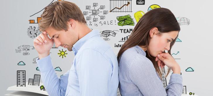 Делится ли при разводе имущество полученное в наследство, раздел наследства при разводе