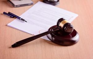 Лишение отцовства в одностороннем порядке судебная практика