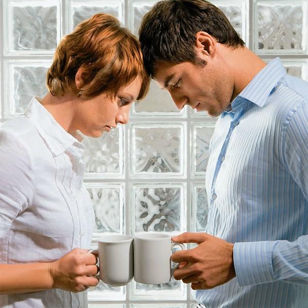 Психология семейных отношений жены и мужа. Кризисы семейной жизни по годам