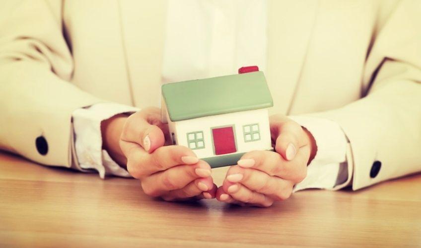 Что дает прописка в квартире: какие права, дает ли право собственности
