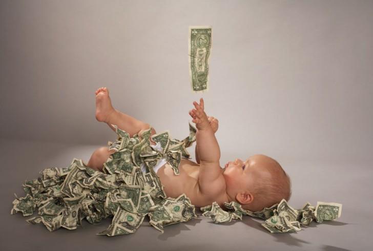 Правила кредита на жилье под материнский капитал