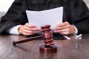 Какие документы нужны на подачу алиментов на ребенка вне брака